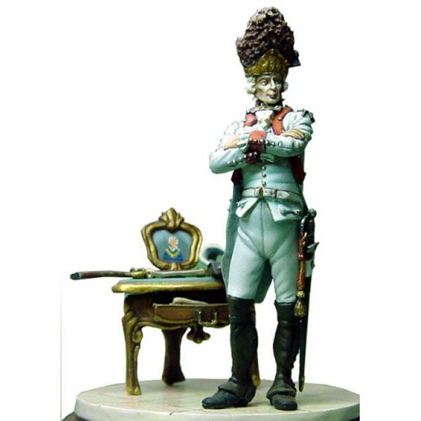 capitaine-des-grenadiers-rgt-de-bourbon-1767
