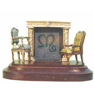 cheminee-crapaud-et-chaise-18eme-siecle-en-acrylique8
