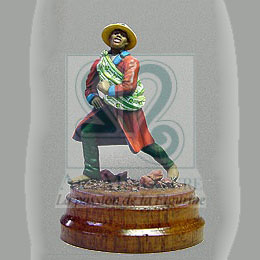 danseur-merina-en-acrylique