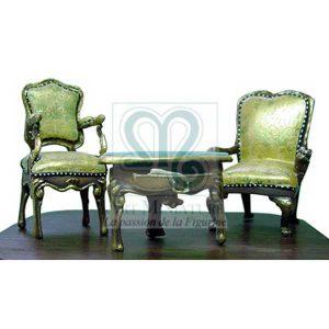 fauteuil-gueridon-et-crapaud-18eme-siecle-en-acrylique7