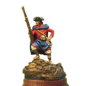 fusilier-de-montagne-1744-1751