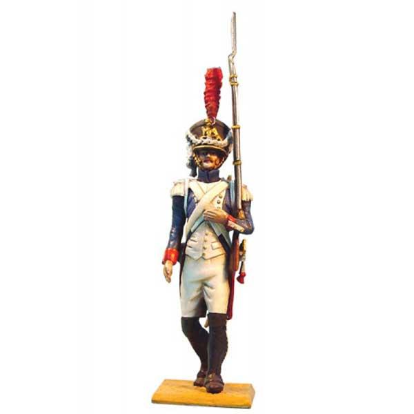 fusilier-grenadier-de-la-garde-imperiale-arme-au-creux-du-bras9_460x0