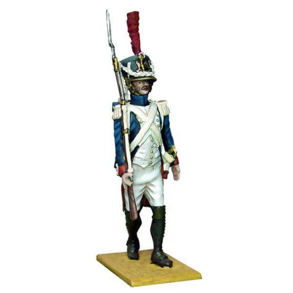 fusilier-grenadier-de-la-garde-imperiale-en-acrylique