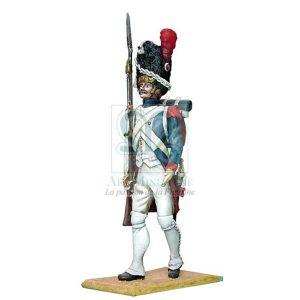 grenadier-de-la-garde-imperiale-en-acrylique4.jpg
