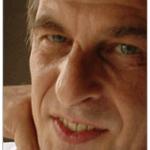 Jean Pierre LOBEL