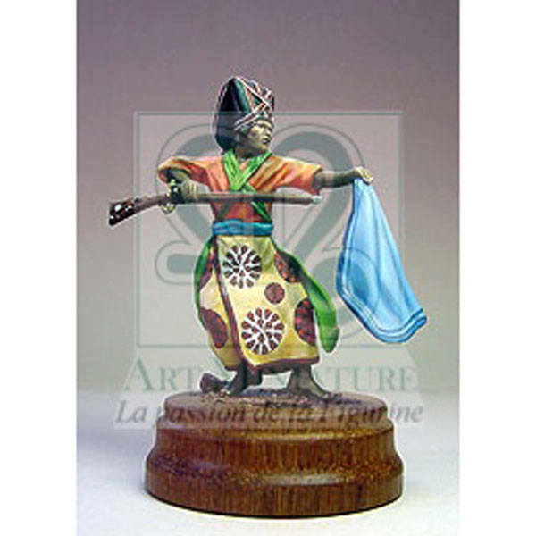 la-danse-du-fusil-sakalava-en-acrylique