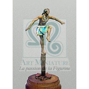 la-danse-du-papango-bara-en-acrylique